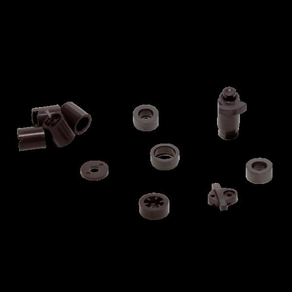 Tromadur Magnete
