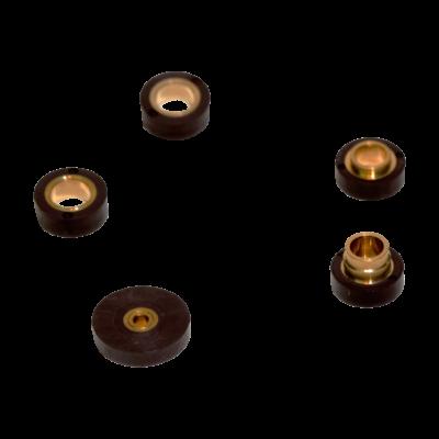 Tromadur Sensormagnete1 2