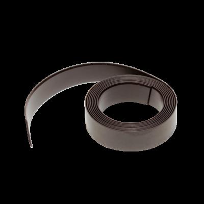 Tromaflex Band1 4