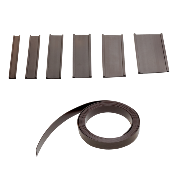 Tromaflex Magnete