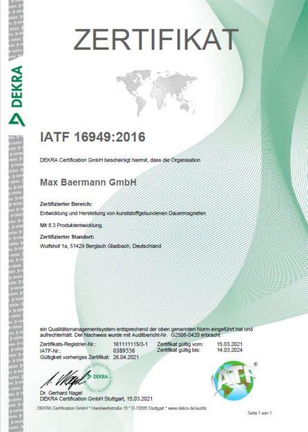 iatf16949thumbneu