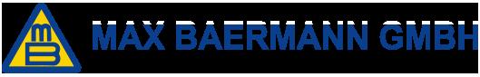 baermann logo