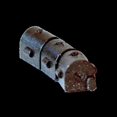 Tromadym B1983 1